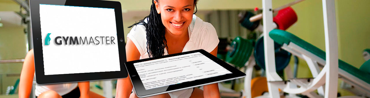 Best Business Management Software Technologypeople
